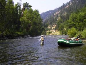 Bonnie-fishing1-300x225