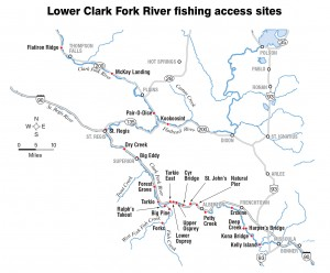Lower-Clark-Fork-Access