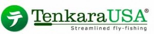 Tenkara USA Authorized Dealer