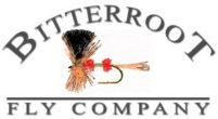 Fly Fishing Bitterroot River East & West Fork Guides