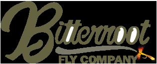 Bitterroot Fly Company