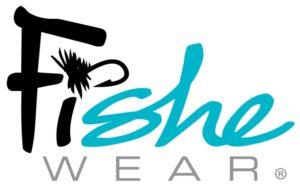 Fishe wear logo