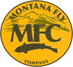MFC FULL LOGO -FINAL