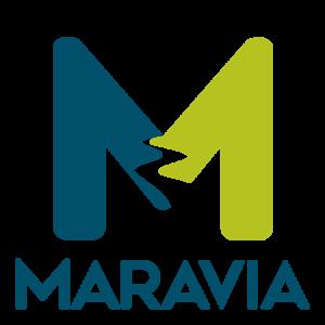 Maravia Raft Dealer