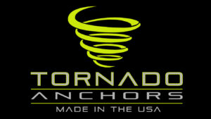 tornado anchor home banner