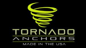 tornado anchor home banner